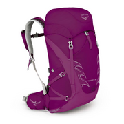 Women's Tempest 30L Mystic Magenta - Call of the Wild Galway