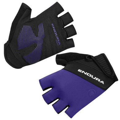 Women's Xtract Mitt II / Cobalt Blue - Call of the Wild