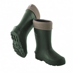 Women's Freedom Xtralight EVA Welly