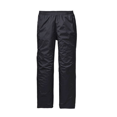 Women's Torrentshell Pants Black