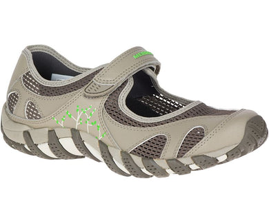 Women's Waterpro Pandi Brindle