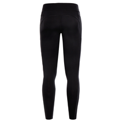 Women's Hybrid Hike Tight TNF Black / TNF Black - Call of the Wild Galway