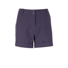 Women's Helix Shorts Fig