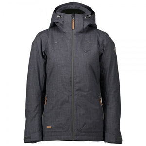 Women's Allora Jacket