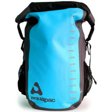 TrailProof Daysack 28L