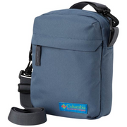 Columbia Urban Uplift Side Bag Mountain - Call of the Wild