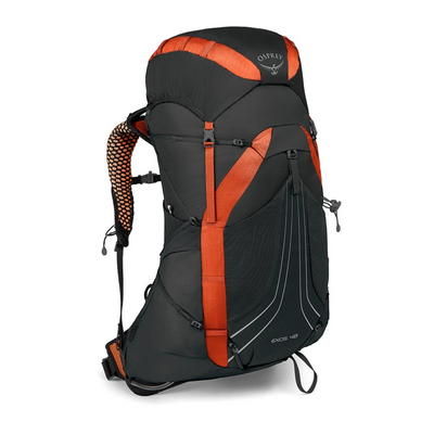 Exos 48L - Call of The Wild