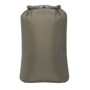 Fold Drybag Small Olive Drab - Call of the Wild Galway