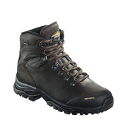Men's Kansas GTX Altloden - Booley Galway