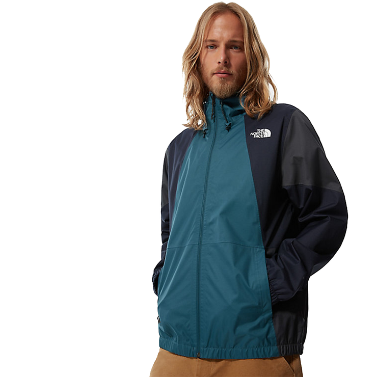 Men's Farside Jacket