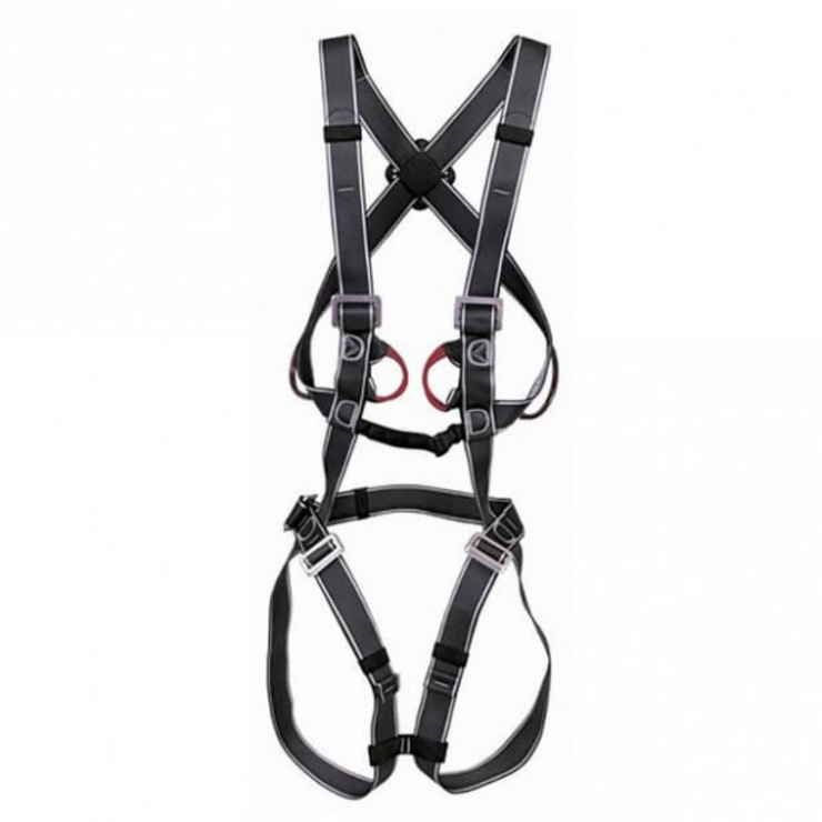 Ocun Full Body Harness - booley