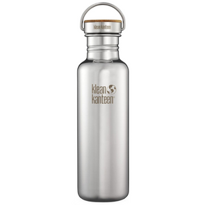 Classic Reflect 800ml Mirror Stainless
