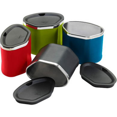 Insulated Stainless Steel Mug Various Colours