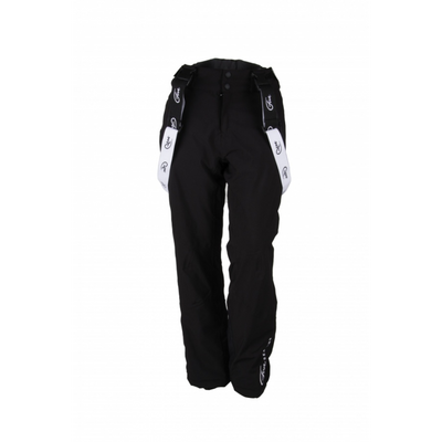 Women's Paley snow pant sallopettes