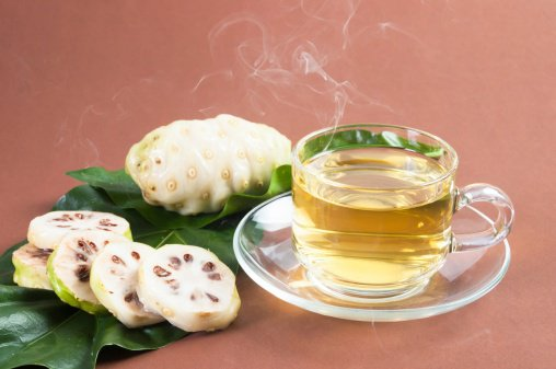 Amazing Benefits of Noni