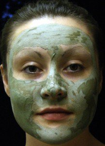 Why Should You Make Homemade Face Masks?