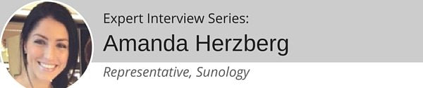 Expert Interview Series: Amanda Herzberg Of Sunology On What To Look For In Natural Sunscreen