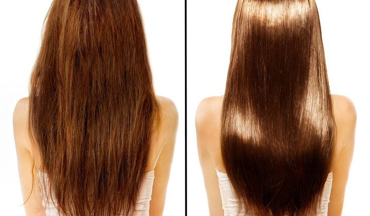 Are You Damaging Your Hair? 10 Common Causes of Hair Damage