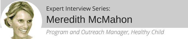 Expert Interview with Meredith McMahon on Choosing Natural Products