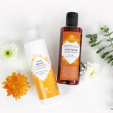 Hair Repair Shampoo & Conditioner Bundle