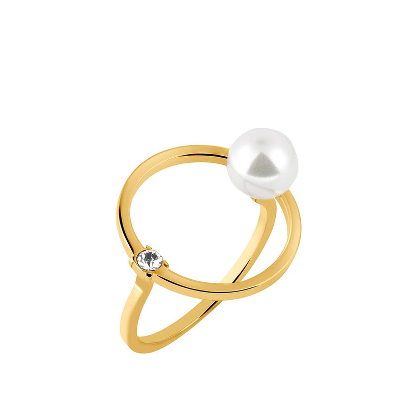 Ailee Ring Gold