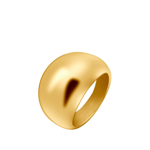 Maemi Ring Gold