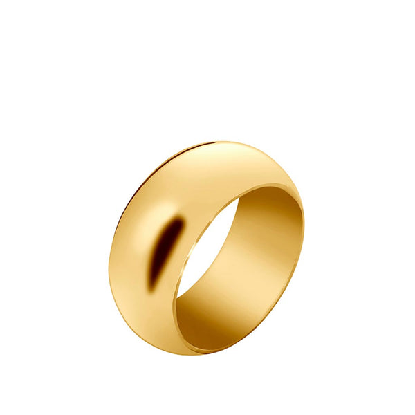 Josina Ring Gold