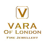 Vara of London