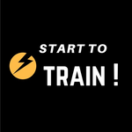 boutique e-shop artciles de crossfit fitness natation cyclisme Start-to-train