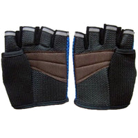 gant original noir côté paume gants mitaine protection crossfit crosstraining fitness musculation boutique pas cher qualité homme femme start-to-train