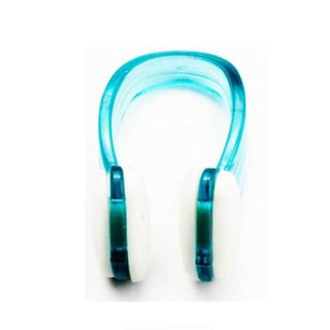 pince-nez bouchons d'oreille natation piscine turquoise eshop boutique start-to-train start2train