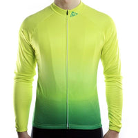 maillot vélo maillot jaune maillot vert maillot hiver maillot manche longue