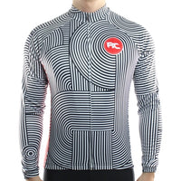 maillot velo tendance maillot cycliste trendy tenue cyclisme homme maillot manche longue maillot hiver