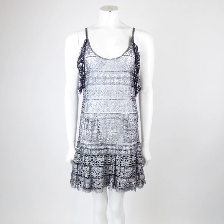 Isabel Marant Dress UK 10