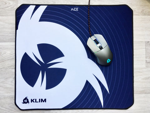 KLIM eSports Collector Mousepad (Limited Edition)