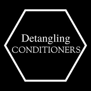 buy natural conditioner bars detangler and conditioner sprays made in canada