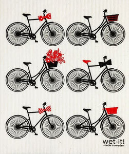 buy bicycles wet it swedish dishcloth in canada