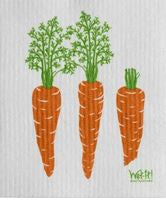 buy carrots by row  wet it swedish dishcloth in canada
