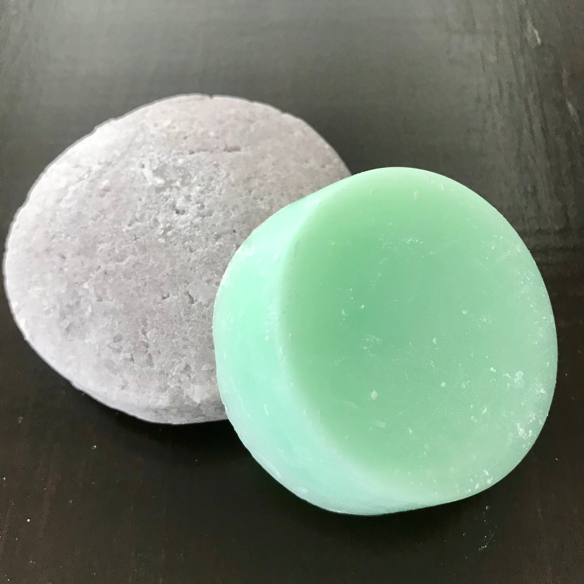 be bold bottle none shampoo and conditioner bar set for curly or coarse hair made in canada