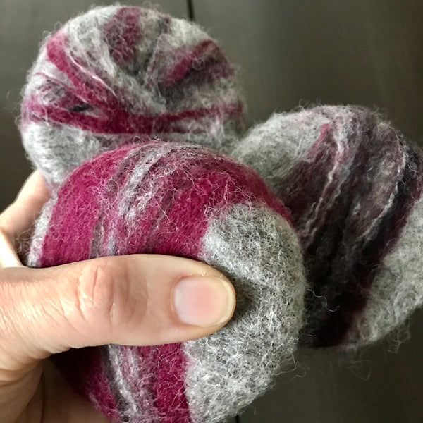 where to buy round felted soap in canada