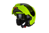 Scorpion Exo-3000 Air Solid Fluo