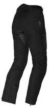 Colorado Short Trouser