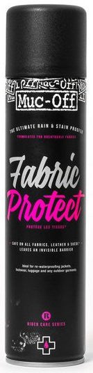 Fabric protect