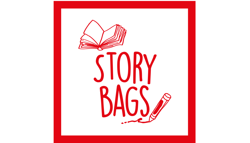 Storybags