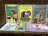 Junie B. Jones Books — Mixed Box