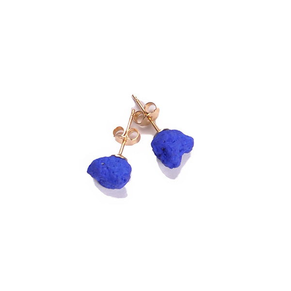 Klein Stud Earrings