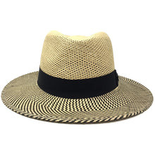 WIDE BRIM HAT, SUMMER HAT