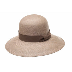 Ombra Granite Original Panama Hat