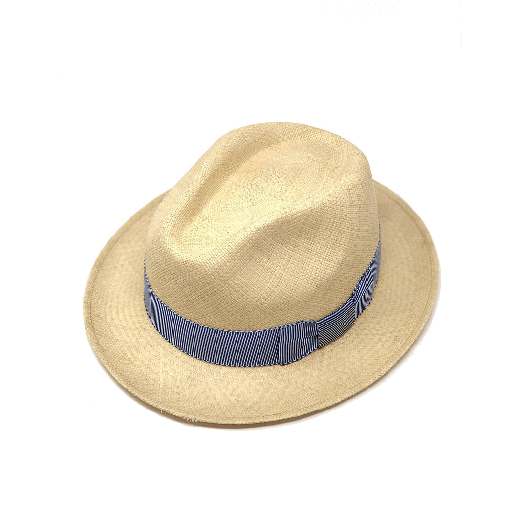 Palta Genuine Panama Hat