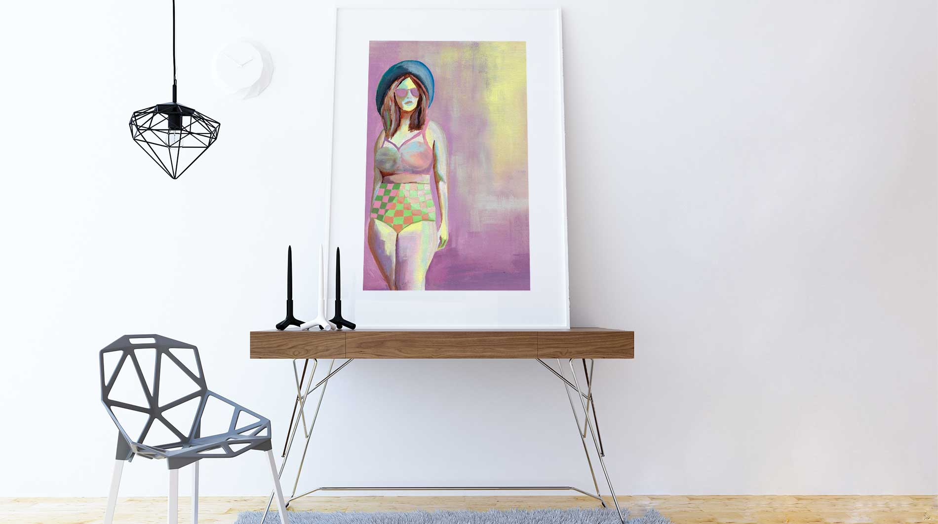 body-positive-art-canvas-print-living-room-flavia-bernardes-art